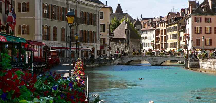 Talloires, Lake Annecy, France.jpg
